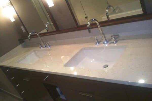 Bathroom-Vanities-Kent-WA
