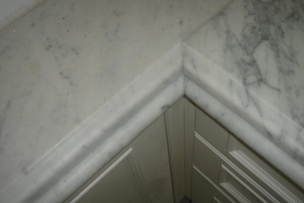 Bathroom-Vanity-Issaquah-WA