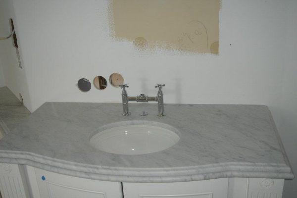 Bathroom-Vanity-Kent-WA
