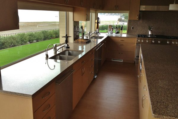 Kitchen-Countertop-Medina-WA