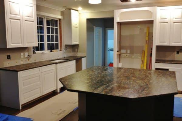 Kitchen-Countertop-Shoreline-WA