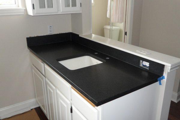 Kitchen-Countertops-Medina-WA