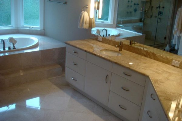 Bathroom-Vanities-Newcastle-WA