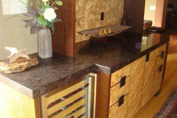 Ship-Fabricated-Counters-Anchorage-AK