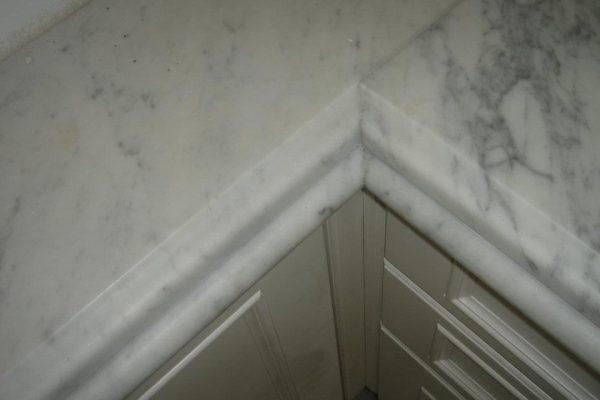 Bathroom-Vanity-Maple-Valley-WA